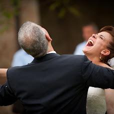 Wedding photographer Federico Fasano (fasano). Photo of 10.02.2014