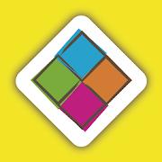 App Weber Multiplica 2018 apk for kindle fire
