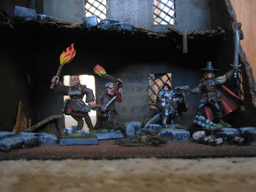 Witch Hunters  IMG_1966