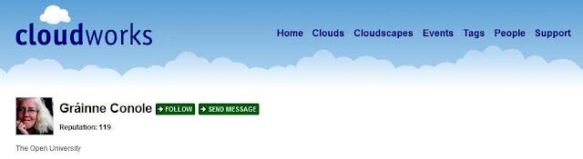 Cloudworks%20Grainne%20Conole%20GRAB.JPG