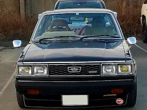 コロナ  2000GT(RT132)昭和53年型のカスタム事例画像 コロ爺さんさんの2020年01月26日18:27の投稿