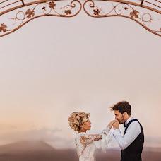 Wedding photographer Stefano Roscetti (StefanoRoscetti). Photo of 26.09.2018