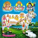 All God Mantra icon