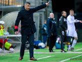 Waasland-Beveren finit sa saison sur une bonne note