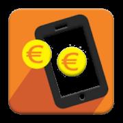 CashPhone