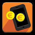 CashPhone icon