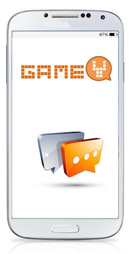 백발백중 공략-게임와이 커뮤니티 친구찾기