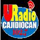 U Radio 102.7 Cajidiocan Download on Windows