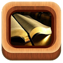 Christian Devotionals icon