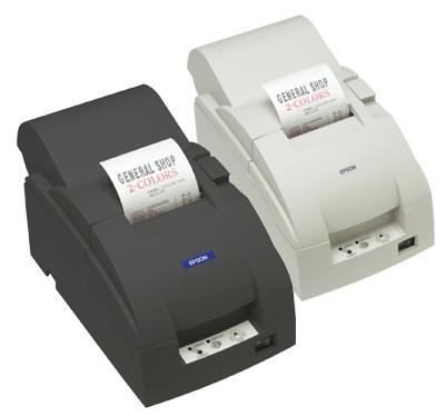 printer.epson.TM-U220.jpg