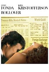 Rollover (1981)