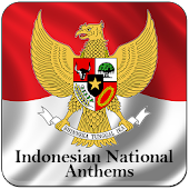 Indonesian National Anthems
