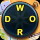 Word Trip (game)