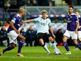 'Anderlecht probeert Club Brugge af te troeven in strijd om ex-speler blauw-zwart Nabil Dirar'
