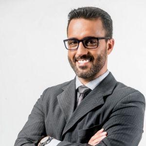 Felipe Marchis