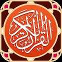 MyQuran International PRO icon