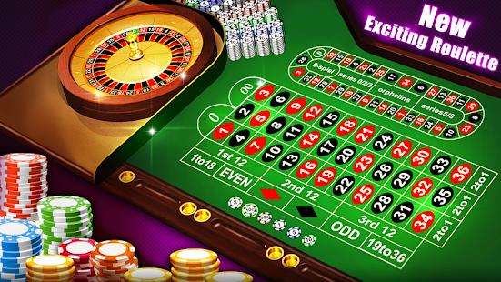 app casino royale 2.0