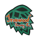 Logo of Ironwood Knotty Ash