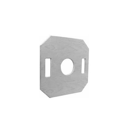 Octagon Board