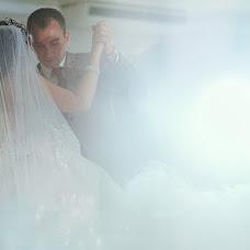 Wedding photographer Abu Asiyalov (Abak). Photo of 08.09.2018