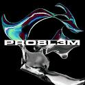 PRO8L3M icon