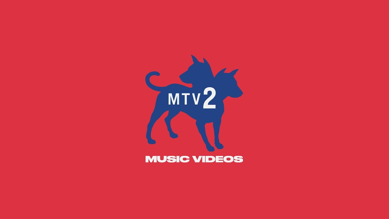 MTV2 Music Videos