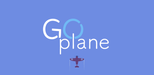 Go Plane for PC