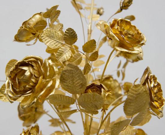 สวัสดีกษัตริย์เอเทน Golden%20Rose_19th%20century