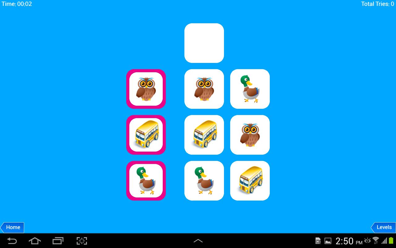 الصندوق الأبيض: لعبة التركيز _OIVKaC9QHKVBi6zo1NE