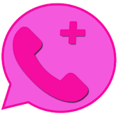 Guide for Whatsapp Plus Pink