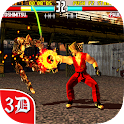 Guide And Tips For Tekken 3  icon