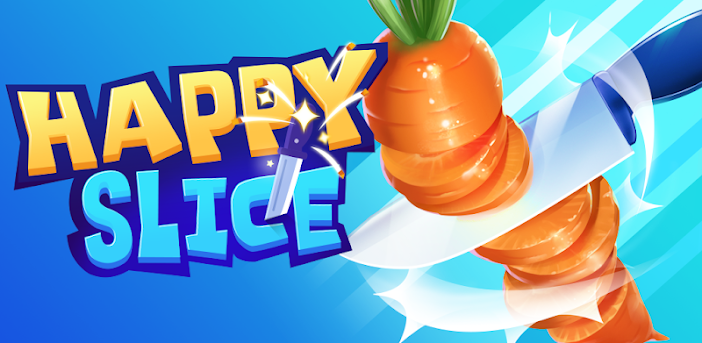 HappySlice