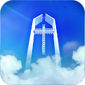 Yoido Full Gosple Church icon