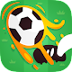 Soccer Hit - Euro футбольный