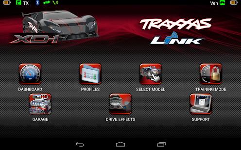 App Traxxas Link APK for Windows Phone