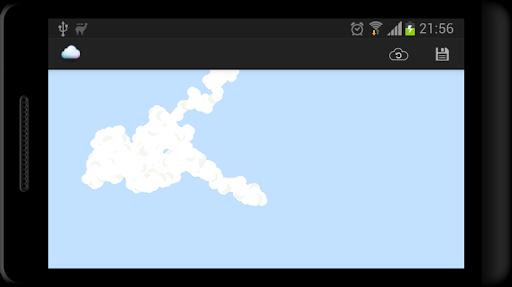 無料娱乐Appのロールシャッハ雲|記事Game