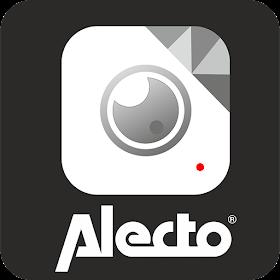 AlectoCam 1.0.0.12