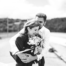Wedding photographer Nina Matveicheva (NinaMatveicheva). Photo of 14.07.2014