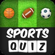 Sports Quiz Trivia