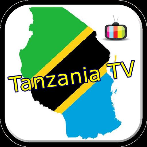 Tanzania TV online channels