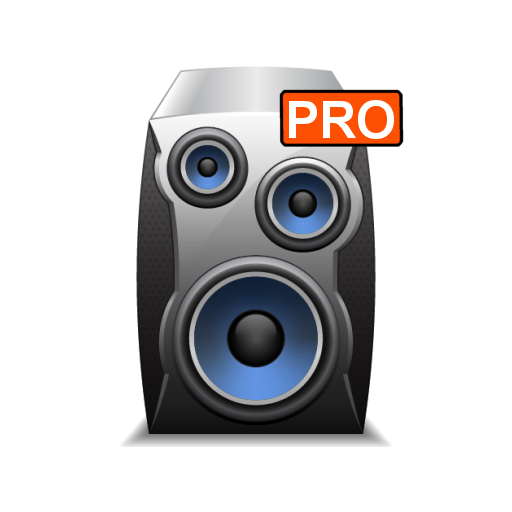 Tone Generator PRO - Apps on Google Play