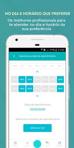 Yoolo 2.2.7 screenshots 2