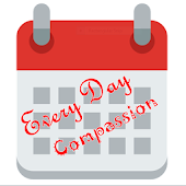 Every Day Compassion