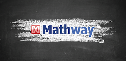 Mathway - Free Android app | Appin on