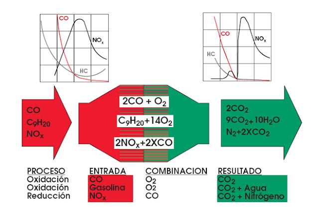 fig%2012.jpg