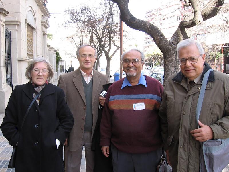 Manuel Abad