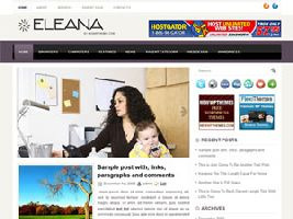Eleana