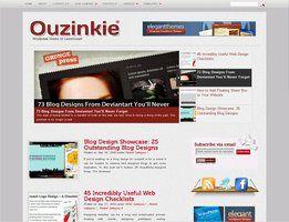 Ouzinkie