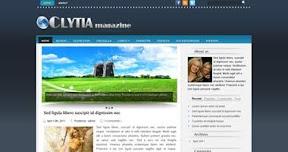 Clytia