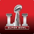 Super Bowl LI Houston - FMP
